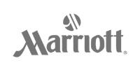 Marriott_International_Inc