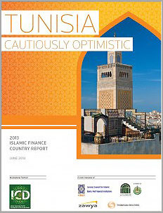 Tunisia-Report_cover