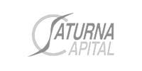 logo_saturna-capital